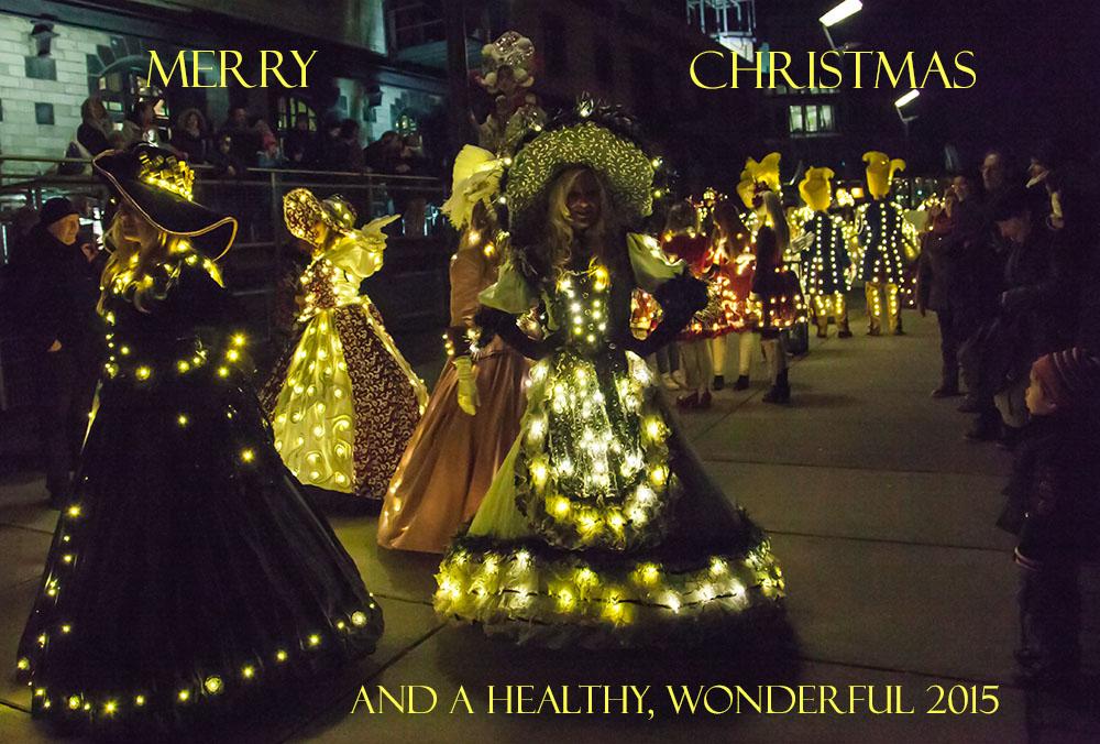 weihnachtskarte2