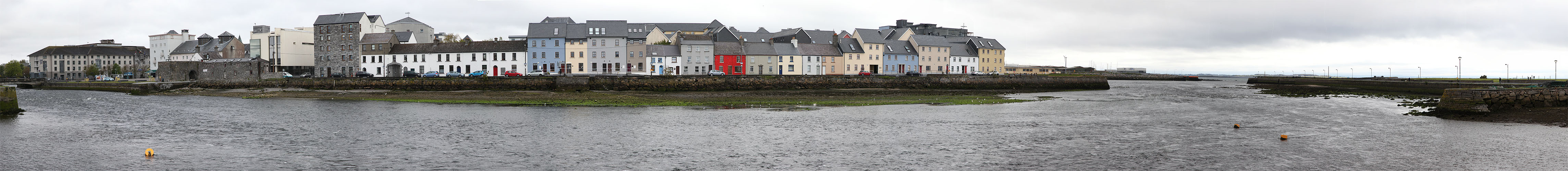 galway-500