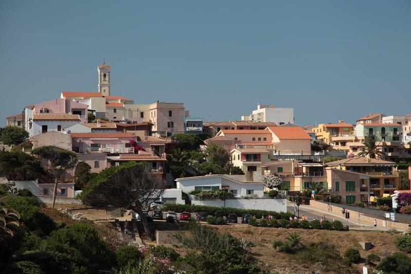 Pics from Sardinia