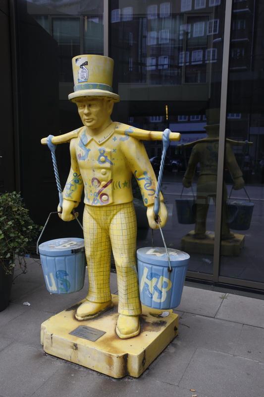 Hamburg – 3